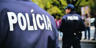 Portuguese Police Officer Arrested For Hashish Smuggling