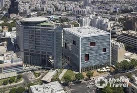Israeli Hospital To Begin Treating Coronavirus Patients With Cannabis