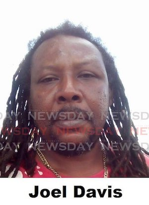 Trinidad: Man Charge For Growing 17 Cannabis Plants