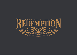 Michigan Medical Cannabis Pioneer Now Out Of Prison & Launching His Own Cannabis Brand
