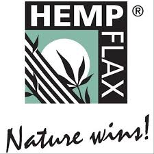 HempFlax Acquires Hemp Insulation Company