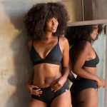 Leading Hemp Underwear Brand WAMA Expands Its Range to Include Bralettes