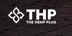 Press Release: The Hemp Plug Launches Industry's First Online CBD Product Builder