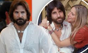 Bradley Cooper To Play Cannabis Invstor Jon Peters In New Movie
