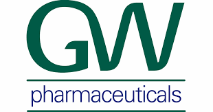 "Article: The Curious Case Of GW Pharma ""In 2005, GW hired a vociferous medical marijuana opponent to help them distinguish their version of THC from medical cannabis. Here's why that's a problem."""