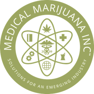 Press Release: Medical Marijuana, Inc. Announces Key Executive Team Hire and Promotions