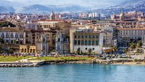 9 Arrested In Palermo Suspected Of Importing Hashish From Spain