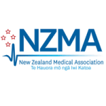 New Zealand: Doctors speak out & quit association against Medical Association's stance on cannabis referendum