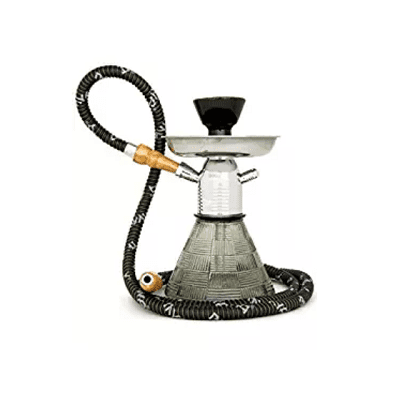 5 Best Hookahs Reviewed & Rated in 2019 | Wake&Cake