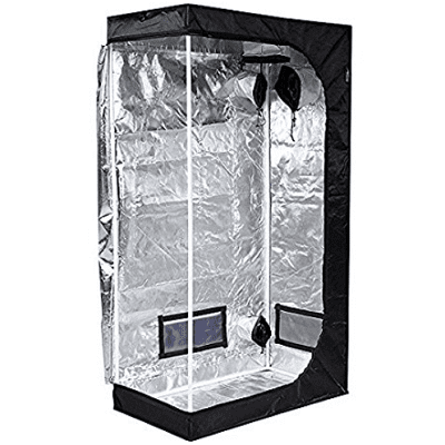 iPower 36x20x62 Grow Tent-best grow tents