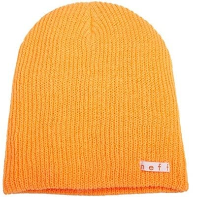 Neff Men's Daily Beanie Hat-Best Beanies