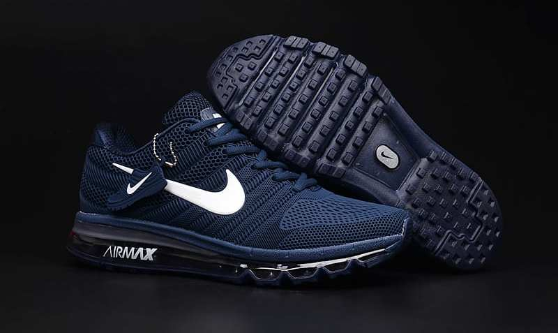 5386f55360a8 5 Best Nike Shoes Reviewed   Evaluated in 2019