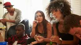 young-people-smoking-its-420-somewhere