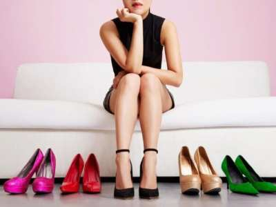 best high heels - featured image
