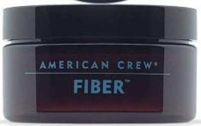 Best Hair Products For Men - American Crew Fiber