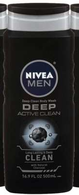 Best-Mens-Body-Washes-DEEP-Active-Clean