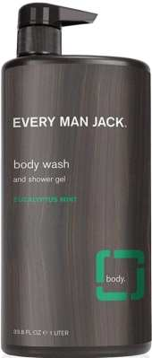 Best-Mens-Body-Washes-Every-Man-Jack