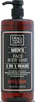 Best-Mens-Body-Washes-Mineral-Wash