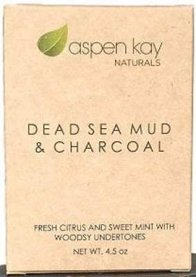 Face Washes for Oily Skin - Aspen Kay Naturals