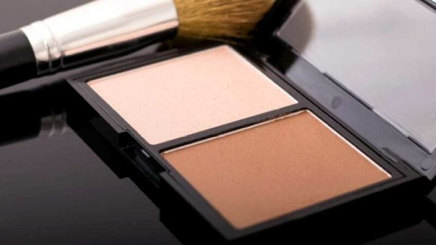 best contour kits - featured