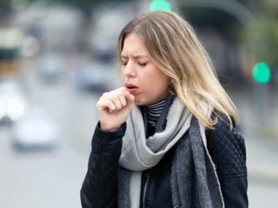 best Cough Suppressants - featured