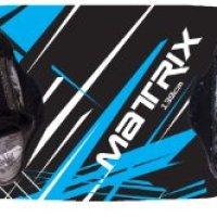 Hydroslide Matrix Wakeboard (55-Inch)