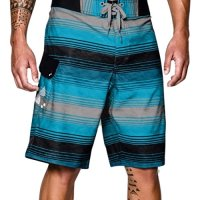 Under Armour Men's UA Reblek Boardshorts