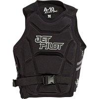JetPilot A-10 Comp Vest