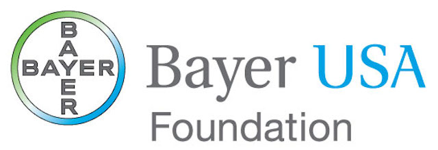Bayer USA Foundation