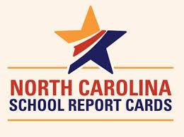 New School Report Cards Are An Improvement Over Previous Version