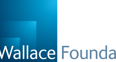 Wallace Foundation Grant Helps WCPSS Cultivate New School Leader Development Continuum