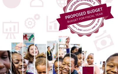 Historic WCPSS budget request mostly funds status quo