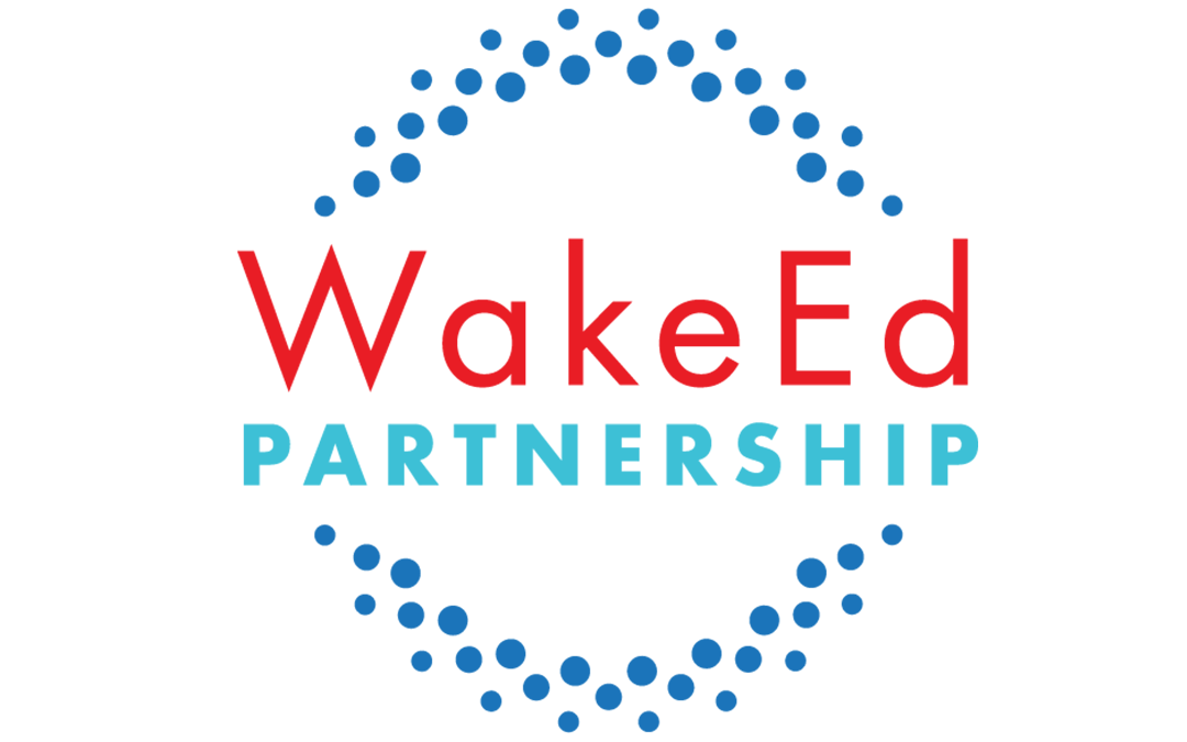 New Report Finds Wake County Public School System Has Major Impact on Local Economy