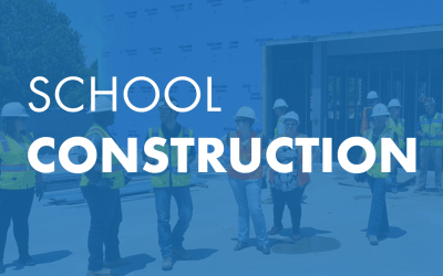 Several plans emerge to pay for statewide school construction and renovation