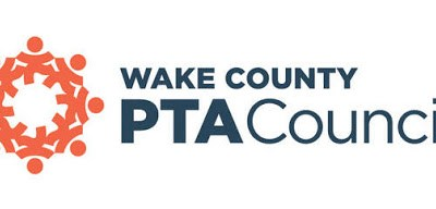 Wake County PTAs Go Above and Beyond for Students and Families