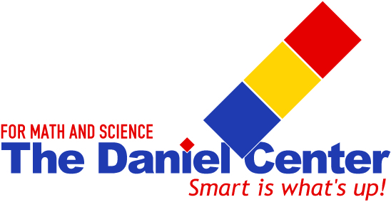Daniel Center for Math and Science