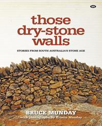 Those Dry-stone Walls