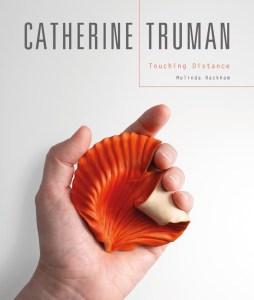 Catherine Truman by Melinda Rackham