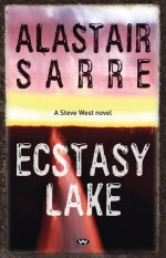 Ecstasy Lake Christmas Gift Guide