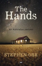The Hands Christmas Gift Guide