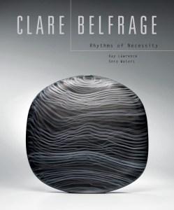 Clare Belfrage, Kay Lawrence, Sera Waters, Clare Belfrage