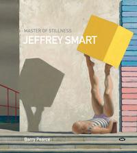 Master of Stillness, cover designed by Liz