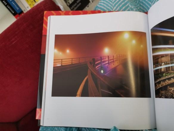 Adelaide Noir, photography by Alex Frayne