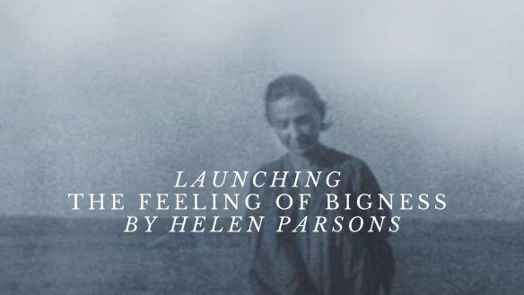 The Feeling of Bigness: Encountering Georgia O'Keeffe