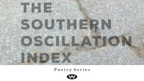 Cath Kenneally's Southern Oscillation Index