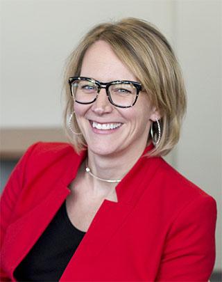 Erica Hale
