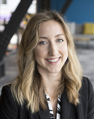 Susan Martelle