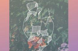 antiphons groan album art