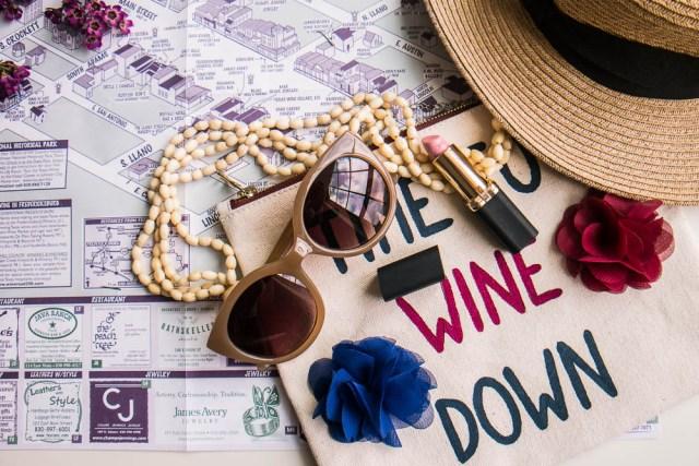 Travel Planning - Waketon Road Blog-3