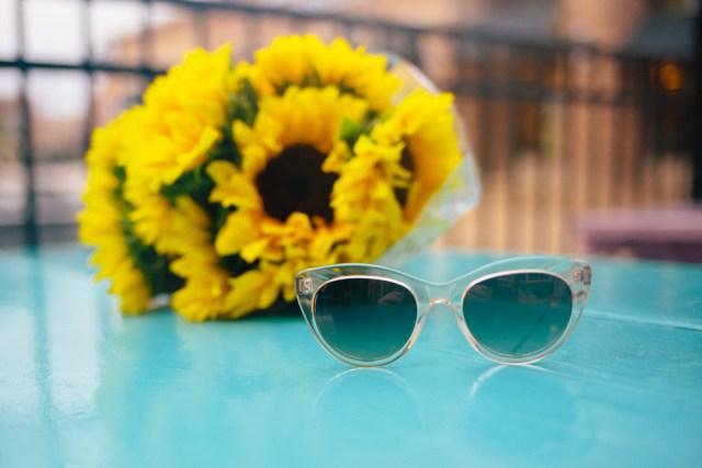Warby Parker - Waketon Road Blog-5